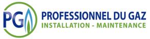 Logo-PG-Professionnel-du-Gaz-horizontal-627x164