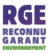 RGE logo seul
