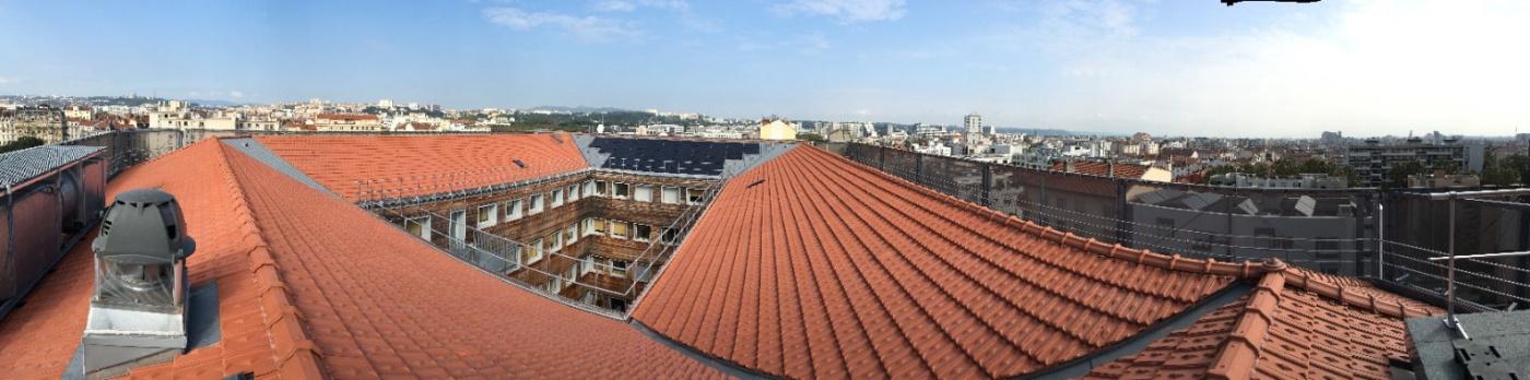 super-toiture-photo-3-panoramique