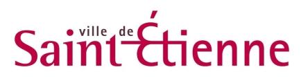 communiquez_identite_saint-etienne_logo.jpg