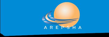 logo_ARESPSHA