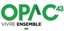 opac43.jpg